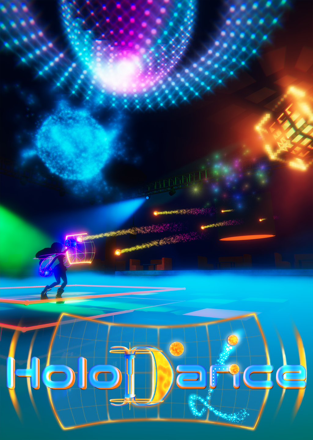 07_Official-Holodance-Poster-V0_8-CC-BY-40_1440x1024.png
