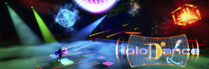 09_Holodance_3by1-Rectangle_300x100.png
