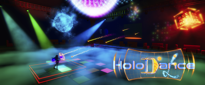 11_Holodance_Pop-Under_720x300.png